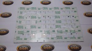 Membrana FANUC A98l-0005-0032# YR Torno Index Img02