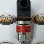 Transmissor de pressão MBS 3050 DANFOSS.img 01