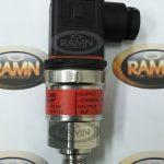 Transmissor de pressão MBS 3050 DANFOSS.img 02