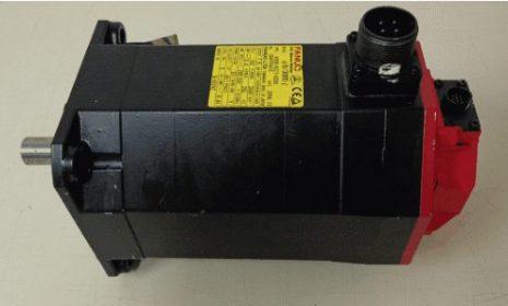 A06B-0227-B200-500x500