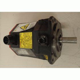 A06B-0235-B500-500x500