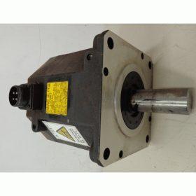 A06B-0243-B200-500x500