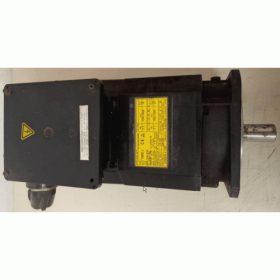 A06B-1404-B103-500x500