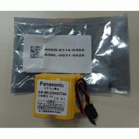 A06B-6114-500x500