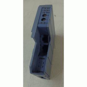 EX282-500x500