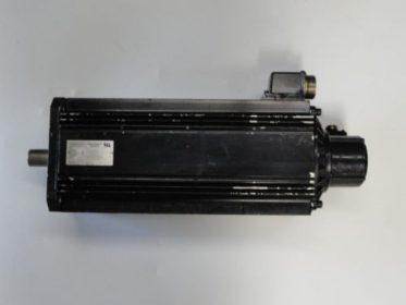 MDD112-500x500