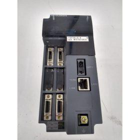 MITSU05-500x500