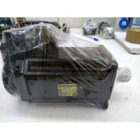MOTOR01-500x500