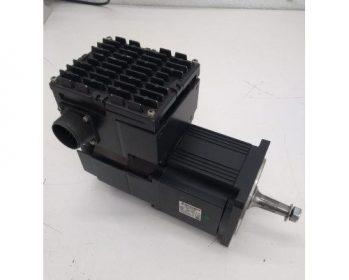 MOTOR02-500x500