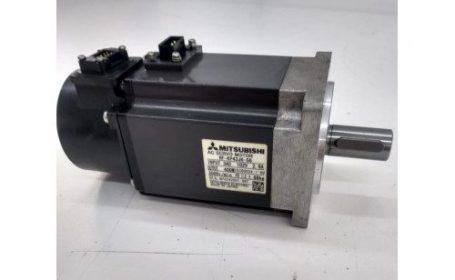 MOTOR05-500x500
