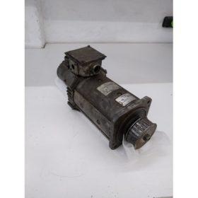 MOTORMITSU01-500x500