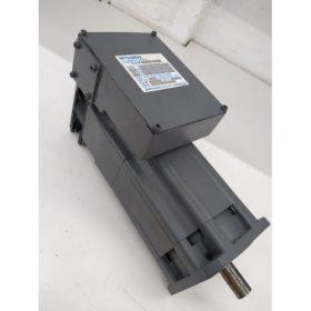 MOTORMITSU03-500x500