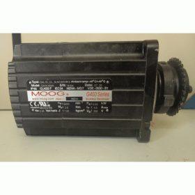Motor Moog-500x500