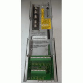TDM 1.2-500x500