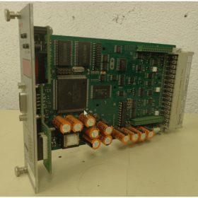 VT.HACD-500x500