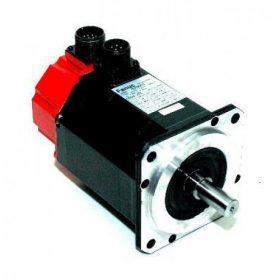 motor.a06b-0123-500x500